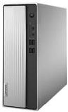 Lenovo IdeaCentre 3 AMD Athlon 3150U / 256GB / 8GB / Radeon 530M / W10 Home / 2 Years Warranty