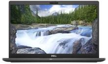 """Dell Latitude 7310 13,3""""'""""' FHD CF i7-10610U 16GB 512GB SSD W10Pro 3Y Basic Onsite"""