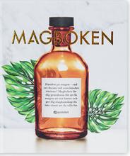 Apoteket Magboken