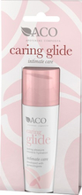 ACO Intimate Caring Glide