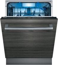 Siemens SN75ZX10CE Integrerbar Opvaskemaskine