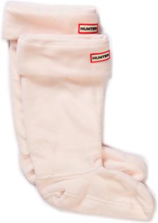 Boot Sock Sko Tilbehør Creme Hunter