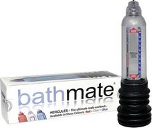 Penispumpe Bathmate