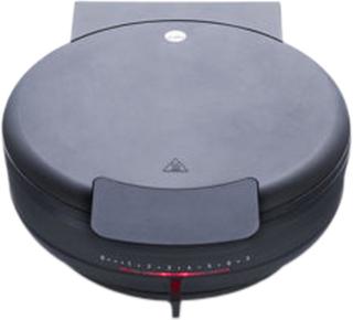 Våffeljärn XWAS-1400B