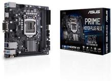 MK ASUS PRIME H310I-PLUS R2.0 (mITX, H310, LGA 1151)