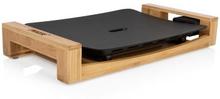 Princess: Bordsgrill Table Chef Pure compact 103010
