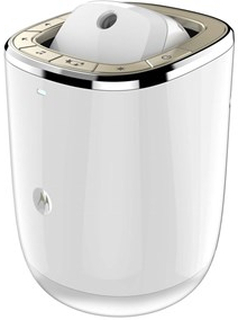 Motorola Smart Nursery Drömmaskin MBP85SN