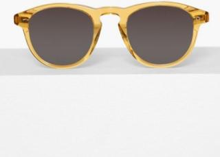 CHiMi Mango #002 Solbriller Mango