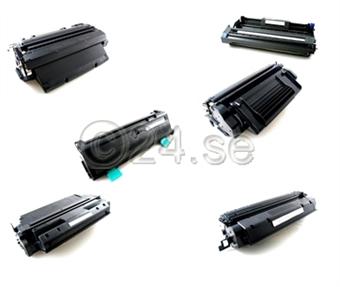 Laserpatruuna Samsung ML-2010D3 Musta