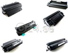 LaserToner Samsung ML-2010D3 Sort