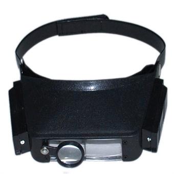 LED Headband Magnifier