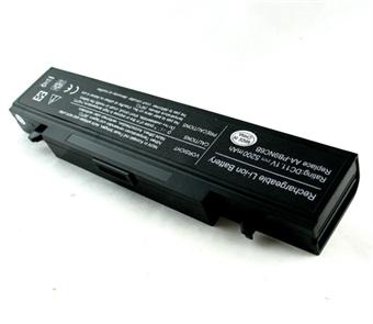 Akku Samsung R460 / R522 mm