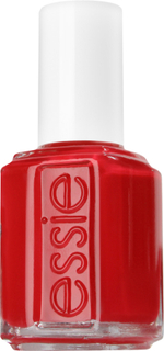 Kjøp Essie Nail Polish, Really Red, 13,5ml Essie Neglelakk Fri frakt