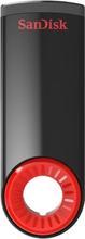 SANDISK Sandisk Cruzer USB 2.0 32GB