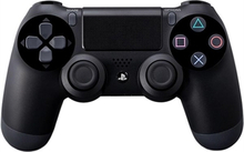 Sony DualShock 4 V2 (PS4) (Original)