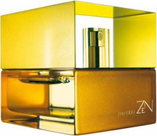 Shiseido Zen 50 ml