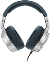 Sennheiser HD630VB OPEN DYN Kopfhörer - Silber Blau