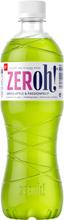 Saft Äpple & Passionsfrukt Sockerfri - 42% rabatt