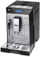 Delonghi Ecam44620s Espressomaskin - Sølv