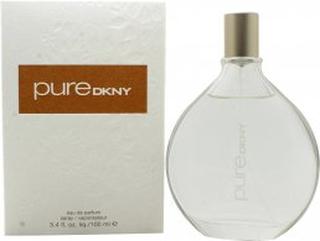 DKNY Pure DKNY Eau de Parfum 100ml Spray