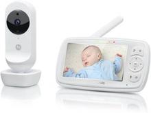 Motorola Ease44 Babyalarm