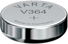 Varta V364 / SR621SW / SR60 - Nappiparisto