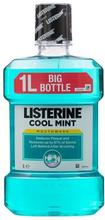 Listerine Cool Mint 1000 ml