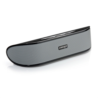 Cabstone Soundbar