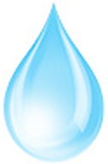 Epson T6365 LC - Kompatibel - Lys cyan 700 ml