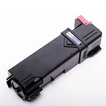 Lasertoner Xerox 6140M / 106R1478 - Magenta
