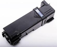 Lasertoner Xerox 6140BK / 106R01480 - Sort Farve