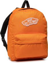Ryggsäck VANS - Realm Backpack VN0A3UI6PUB1 Exuberance