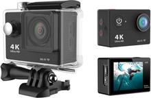 Action kamera H9 4K/12MP/Ultra HD Sportkamera