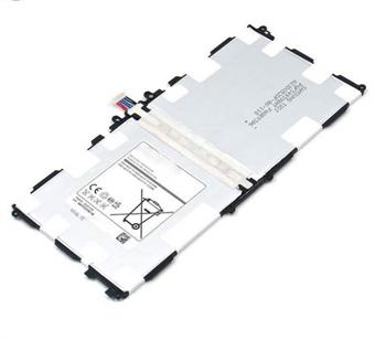 Akku Samsung Galaxy Note 10.1
