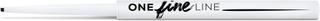 Kjøp bareMinerals One Fine Line Micro Defining Liner, Exact Onyx 0,1 g bareMinerals Eyeliner Fri frakt
