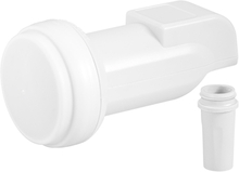 LNB Hoved - Universal