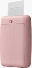 Instax Mini Link Vaaleanpunainen
