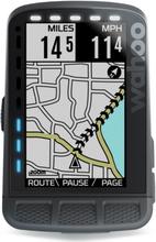 Wahoo Fitness ELEMNT Roam GPS-Ajotietokone, black 2020 Tienavikointi
