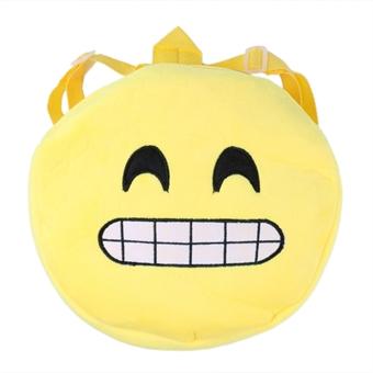 Emoji Reppu