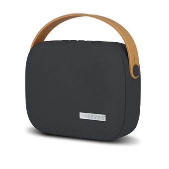 Bluetooth høyttaler BS-400