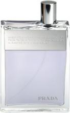 Prada Prada Man Edt 50ml Parfyme Transparent