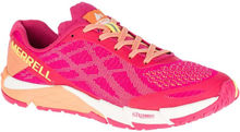 Bare Access Flex E-Mesh Women's Coral 38,5