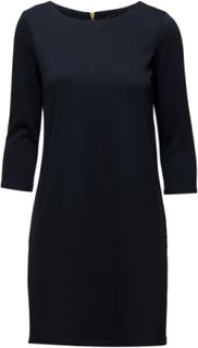 Vitinny New Dress-Noos Klänning Blå VILA