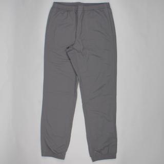 Patagonia Pants M'S Baggies Grey