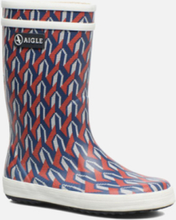 Lolly Pop AIGLE x SARENZA by Aigle