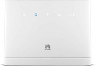 HUAWEI CPE B315s-22 Router 4G/LTE - Huawei