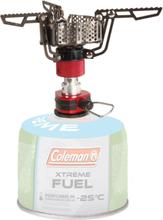 Coleman FyreStorm Campingkoger 2020 Gaskogeplader
