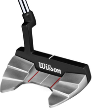 Wilson Harmonized M2 Golf Putter -Right