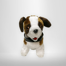 Beagle Driver Headcover-Driver HC