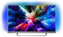 "49"" Telewizor, Smart TV 49PUS7503 - LCD - 4K -"